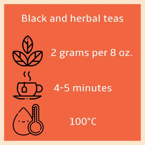 black-herbal%20tea-brew-cheat%20sheet.jp