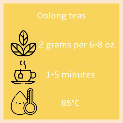 oolong-tea-brew-cheat-sheet.jpg?16118360