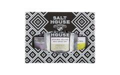 Salthouse Quirky Gift Pack